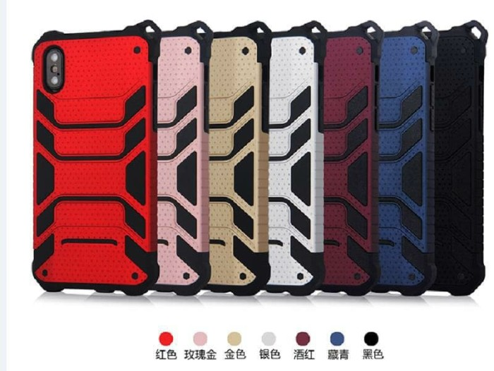 harga Samsung galaxy note 8 new spider element case Tokopedia.com
