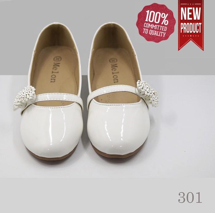 harga Sepatu anak perempuan flat Tokopedia.com