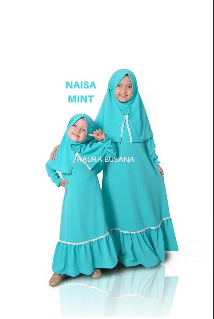 dress muslim anak perempuan. baju muslim anak. gamis anak. syari anak c853ed5c8a