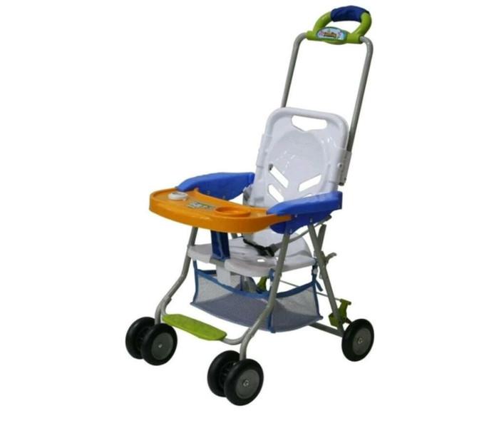 harga Kursi makan bayi/chair stroller family Tokopedia.com