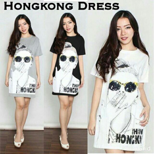 e60e4d309 Jual fedora fashion Hongkong style dress bestseller - Kota Bekasi -  rakaipikatan | Tokopedia