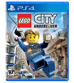 harga Ps4 lego city undercover Tokopedia.com