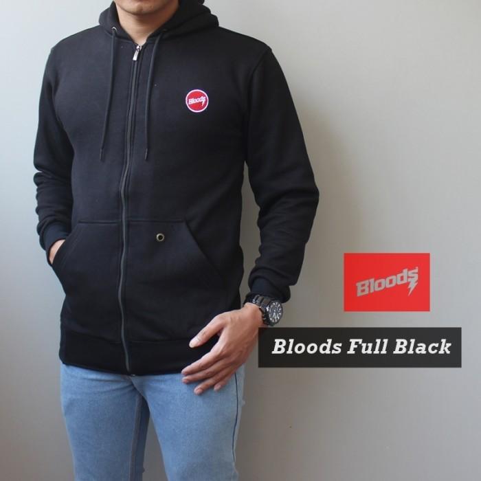 Jual jaket volcom cek harga di PriceArea.com 06e2a9c358