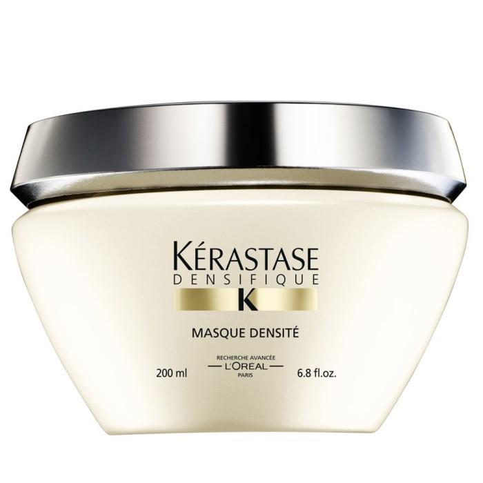 harga Kerastase masque densite 200 ml original termurah garansi Tokopedia.com