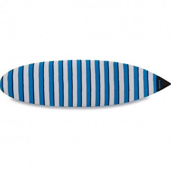"""Foto Produk DAKINE 6'0"""" KNIT SURF BAG-THRUSTER dari Amplitude"""
