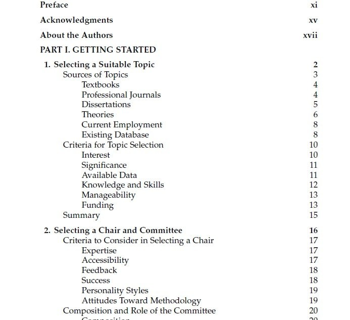 Diagnostic essays samples