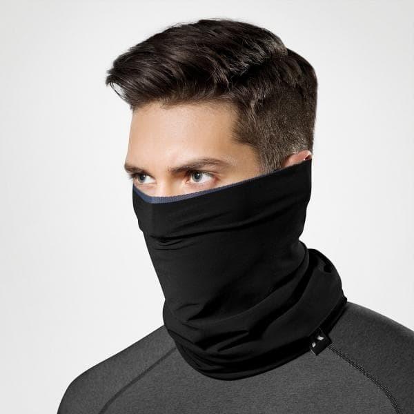 harga Rema sports headwear hd01 Tokopedia.com