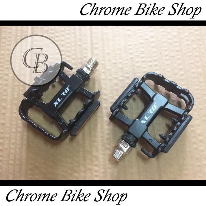 harga Pedal sepeda bearing alloy xlr8 Tokopedia.com