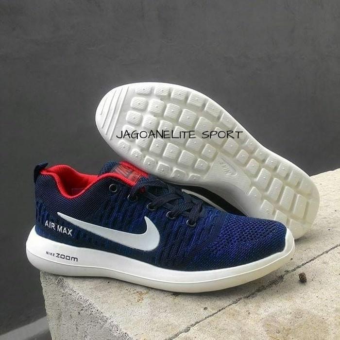 35+ Daftar Harga Sepatu Nike Lunarlon Flyknit Terbaru 2018 ... ea88a8f5ee