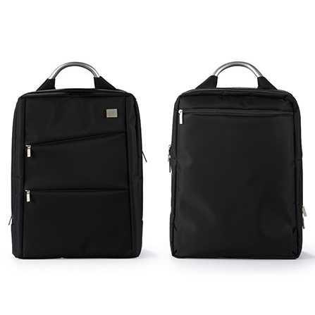 harga Remax tas laptop ransel / jinjing - 565 Tokopedia.com