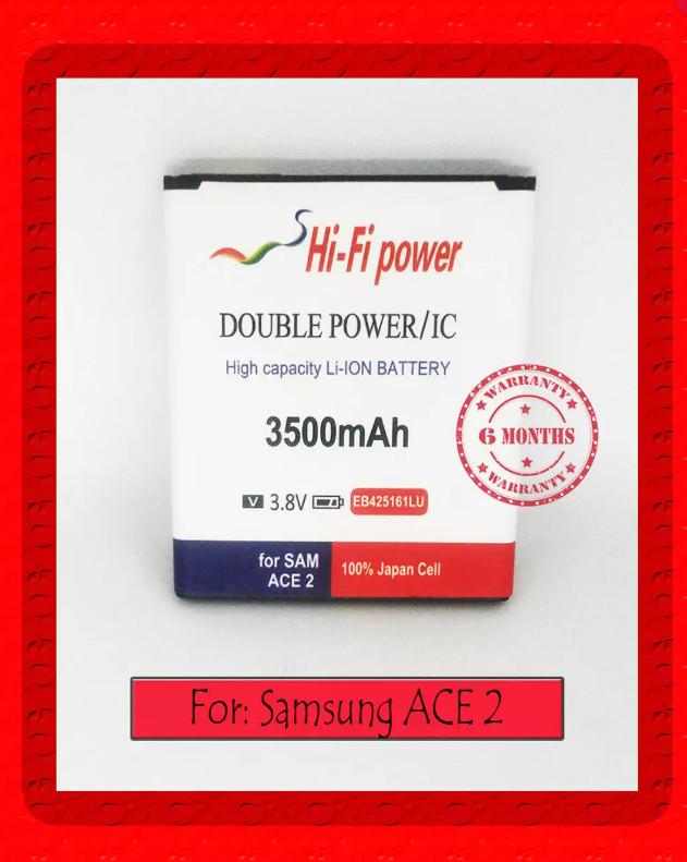 harga baterai samsung i8160 galaxy ace 2 eb425161lu galaxy s3 mini 906787 Tokopedia.com