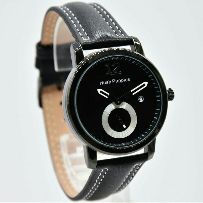 harga Grosiran jam tangan wanita hush puppies c-1899 Tokopedia.com