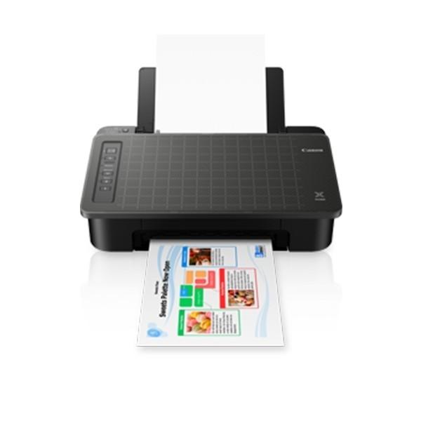 harga Canon printer ts307 / canon / ts-307 / printer Tokopedia.com