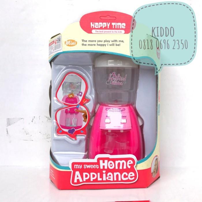 harga Mainan dispenser - kitchen tools - u Tokopedia.com