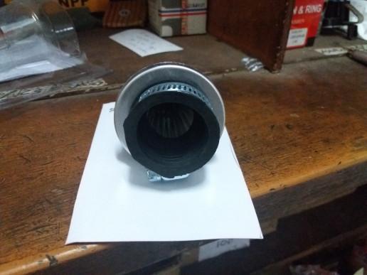 harga Filter udara variasi mini supra grand dan motor bebek lainnya Tokopedia.com