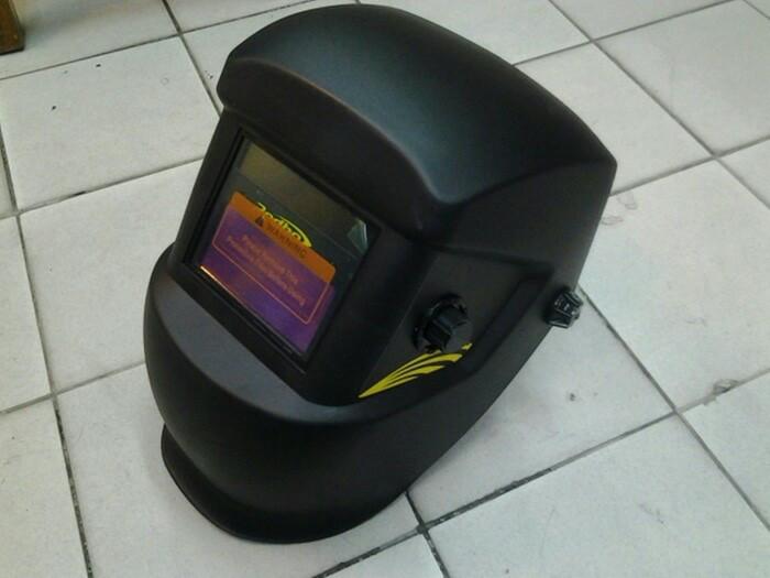 harga Kacamata las otomatis kedok las auto welding goggle glass autometic Tokopedia.com