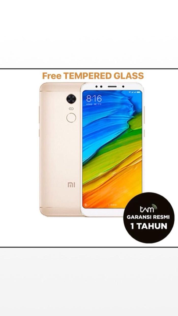 Beli Handphone Di Tokopediacom Melalui Tiki Pricearea Page 19 Samsung Keystone 3 B109e Garansi Resmi 1 Thn Xiaomi Redmi 5 Tok Gold 32 Tam