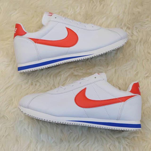 ... harga Nike cortez woman   sepatu running   sepatu jalan jalan   sepatu  gym Tokopedia. bea09ba010