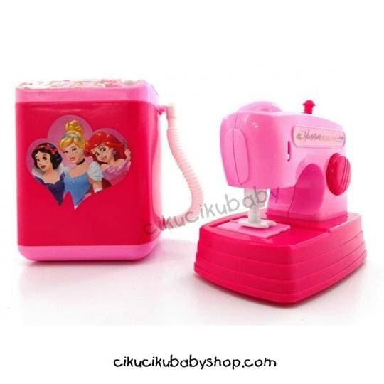 Jual Disney Princess Kitchen Set Mainan Bayi Mainan Anak Kota Bandung Ciku Baby Shop Tokopedia