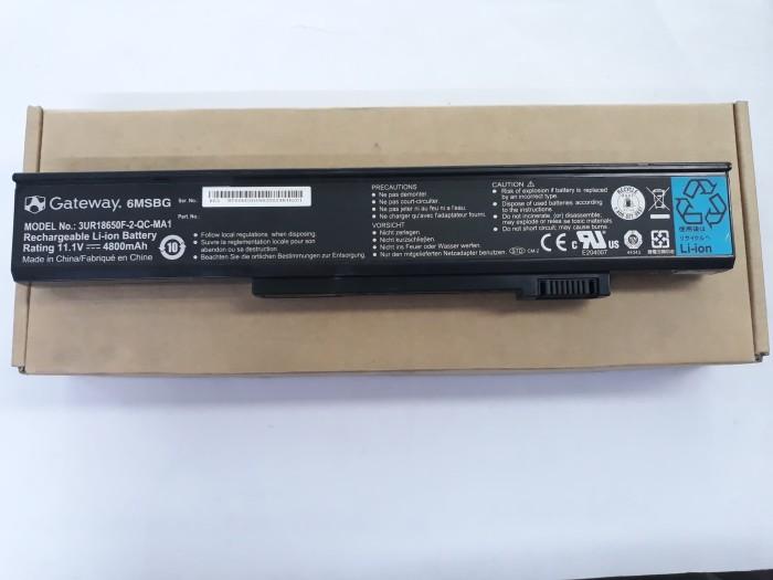 GATEWAY MX6437 SOUND DRIVER PC