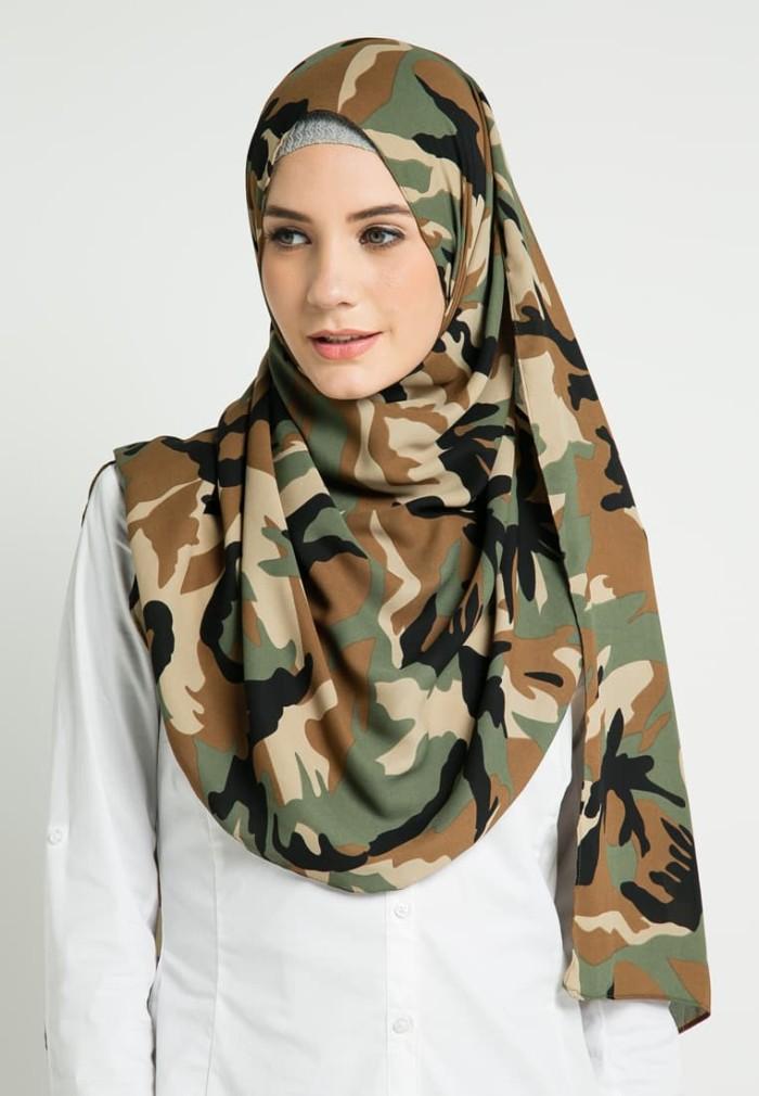 Jilbab Army Picture – Pict Hijab and Jilbab