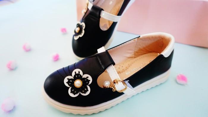 harga Sepatu anak perempuan little m lx64 (26-30) Tokopedia.com