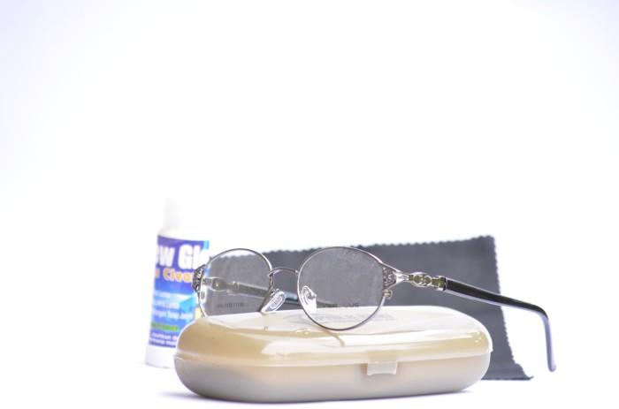 harga Frame kacamata minus wanita (frame+lensa) smart periplus 1005 baca Tokopedia.com