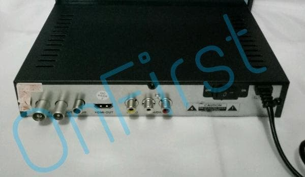 Info Dvbt2 Set Top Box Hargano.com