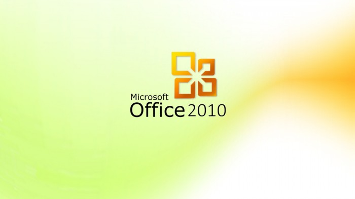 harga 00 office 2010 Tokopedia.com