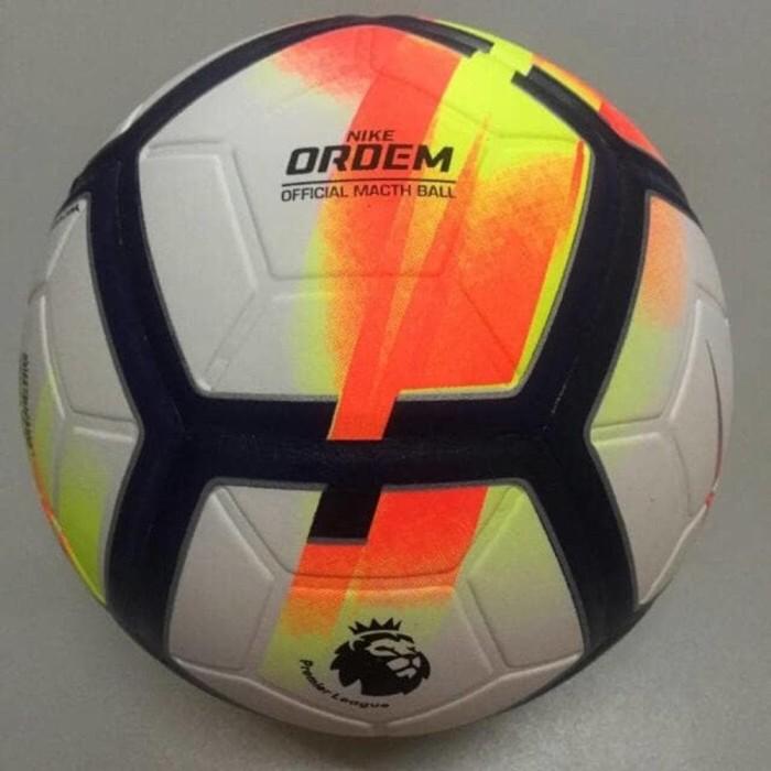 802ca313a1 Jual Bola sepak soccer Nike ordem new model Murah - tibitiby0k ...