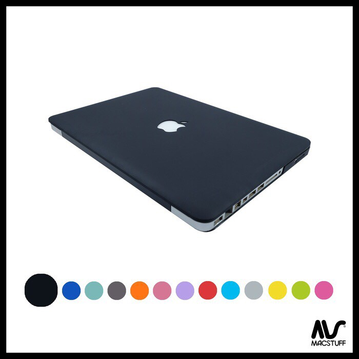 harga Case macbook pro 13 inch touchbar /non touchbar Tokopedia.com