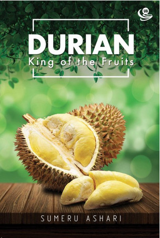 harga Durian king of the fruits Tokopedia.com