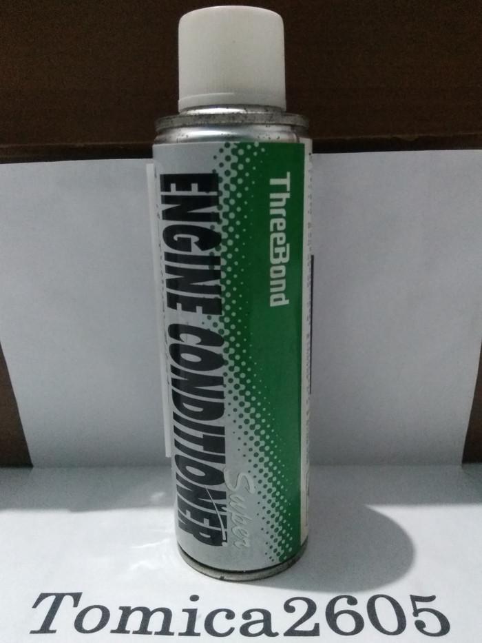 harga Threebond super engine conditioner Tokopedia.com