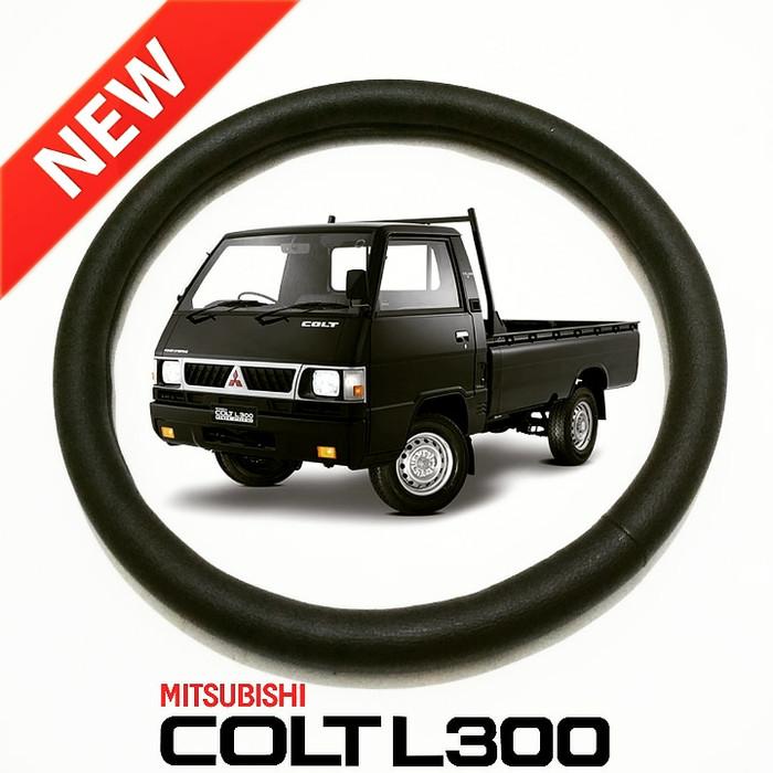 harga Cover stir sarung ster mobil mitsubishi colt l300 Tokopedia.com