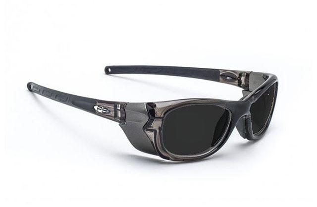 Info Kacamata Safety Minus Hargano.com