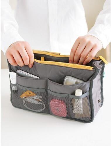 harga Tas dalam tas - tas organizer Tokopedia.com