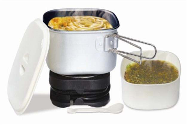 harga Maspion travel cooker mec 3500 paling murah surabaya Tokopedia.com