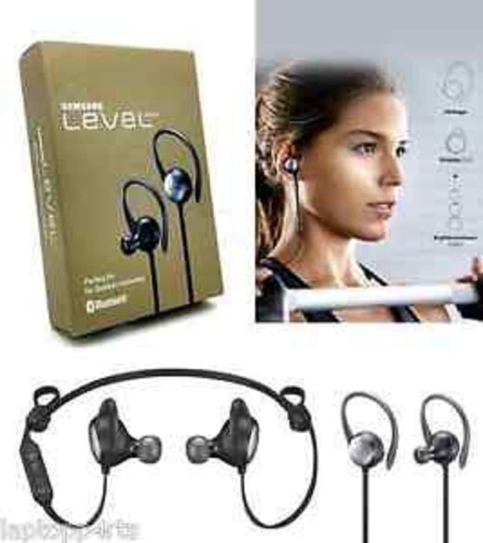 harga Terbaru!! jual samsung level active wireless bluetooth fitness earbuds Tokopedia.com
