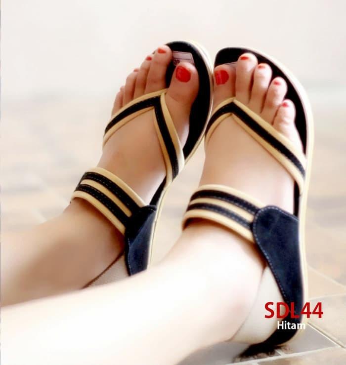 Info Sandal Sepatu Tali Wanita Hargano.com