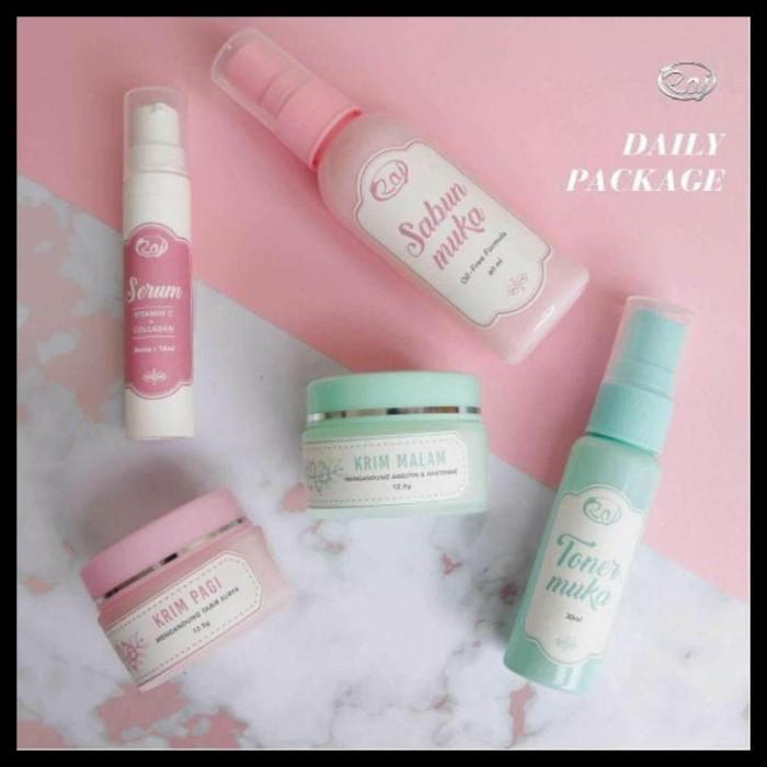 Jual Murah Banget ! Distributor Cream Raj Skincare - Jakarta Timur -  Momkids Shopp | Tokopedia