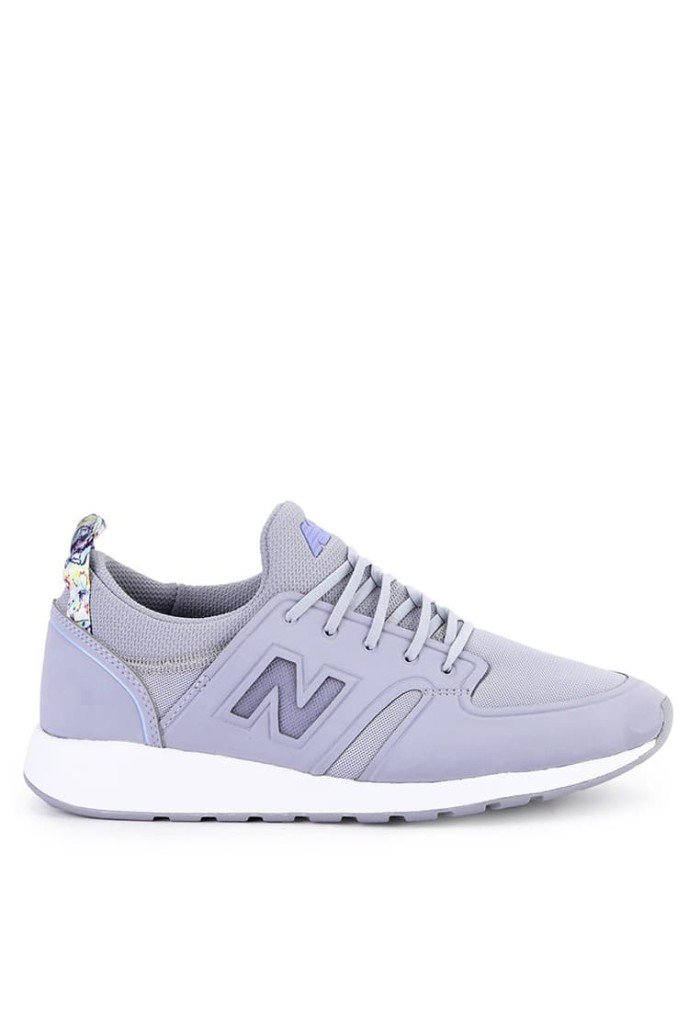 Jual Sepatu New Balance Lifestyle 420 Original - Day Break - IYF ... 5134d5ca2f