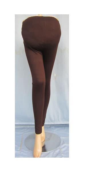 Jual Jual Celana Hamil Murah Leging Kaos - Coklat Kopi - Pusat Baju ... dbeacc7783