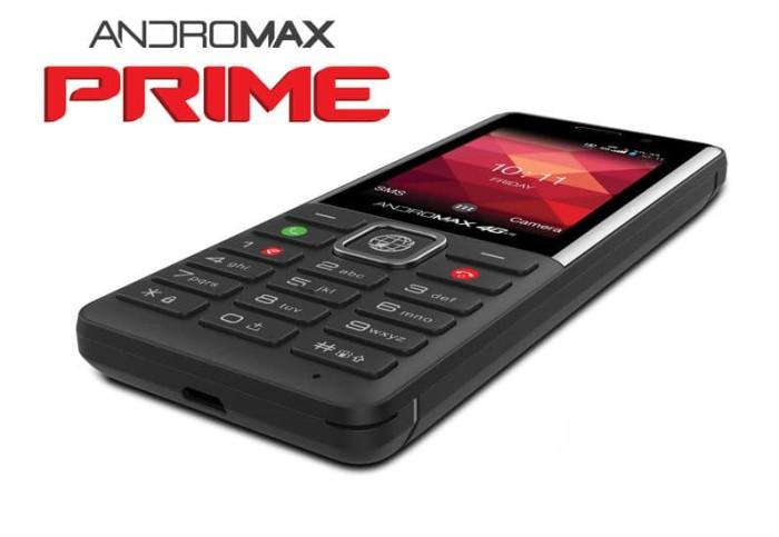 harga Smartfren andromax prime free unlimited resmi termurah surabaya toko Tokopedia.com