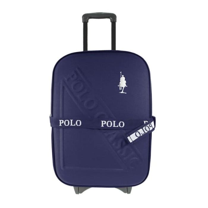 Koper Polo Classic 5411