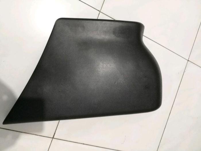harga Plastik tanduk bumper depan kijang grand Tokopedia.com