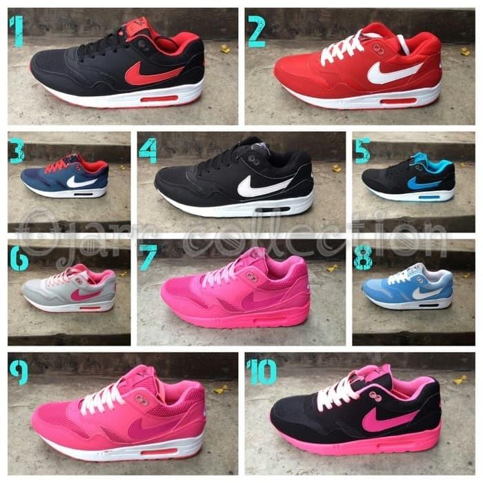 Info Sepatu Nike Air Max Women DaftarHarga.Pw