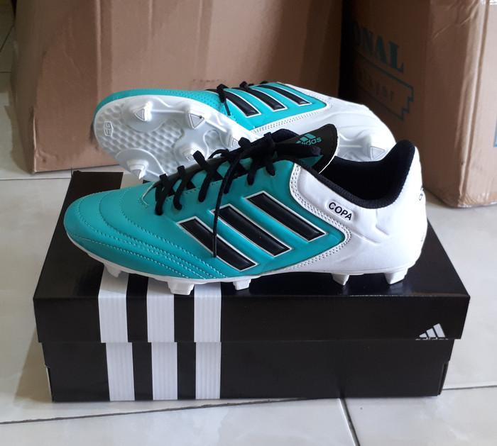 Jual Sepatu Bola Adidas Copa Made In Vietnam Kab Tangerang