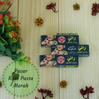 Nabawi Al Quran Saku Kalamul Ali Biru Dongker 3 Source Rani Nail Henna .