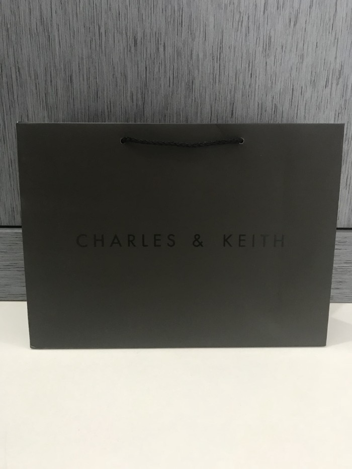 charles and keith marketing plan Charles & keith (styled charles & keith) is a singaporean fast-fashion footwear and accessories retailer founded in 1996 by charles wong and keith wong based in singapore, the brand has a global footprint across asia, the middle east, europe, latin america and africa.