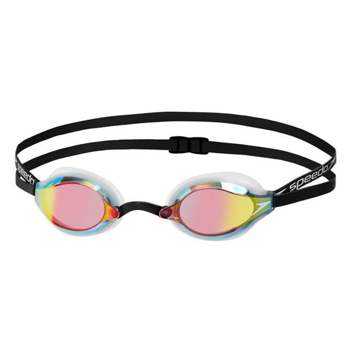 ... harga Kacamata renang speedo fastskin speedsocket 2.0 mirror / speed socket Tokopedia.com